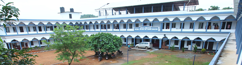 nationalcollege.edu.in